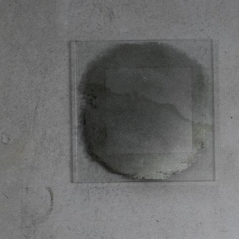 Cloud Mirror - Small