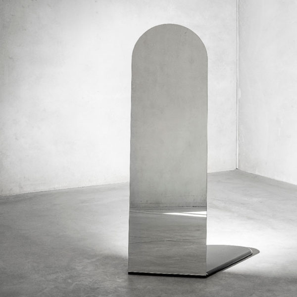 Umbra Floor Standing Mirror