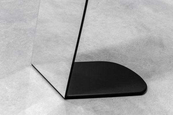 Umbra Floor Standing Mirror Base