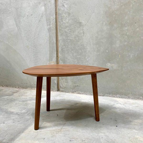 OTIS Retro Side Table Small